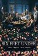 Poster Six Feet Under – Gestorben wird immer