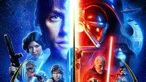 """Die Namen der Jedi-Ritter: """"Star Wars""""-Charaktere und ihre Fähigkeiten"""