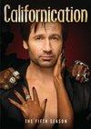 Poster Californication Staffel 5