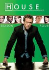 Poster Dr.House Staffel 4