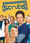Poster Scrubs - Die Anfänger Staffel 4