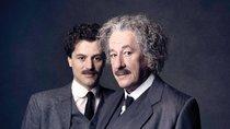 """""""Genius"""" Staffel 3:  Was erwartet uns in der kommenden Season?"""