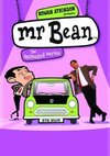Poster Mr. Bean: The Animated Series Staffel 1