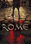 Poster Rom Staffel 1