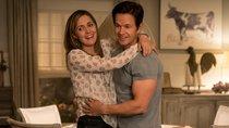 """""""Plötzlich Familie 2"""":  Geht es mit einer Fortsetzung weiter?"""