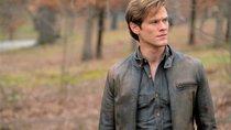 """""""MacGyver"""" Staffel 6: Wird das Action-Reboot fortgesetzt?"""