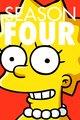 Poster Die Simpsons