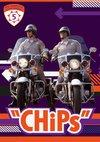 Poster CHiPs Staffel 5