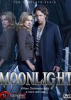 Poster Moonlight Staffel 1