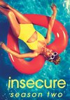 Poster Insecure Staffel 2