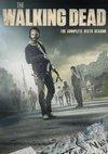 Poster The Walking Dead Staffel 6