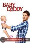 Poster Baby Daddy Staffel 1