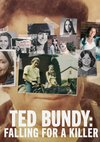 Poster Ted Bundy: Falling for a Killer Staffel 1