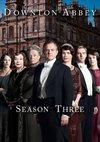 Poster Downton Abbey Staffel 3