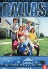 Poster Dallas Staffel 1