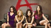 """""""Pretty Little Liars"""" auf Netflix: Läuft die Serie dort im Stream?"""