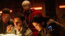 Koreanische Filme auf Netflix: Die zehn besten Film-Importe