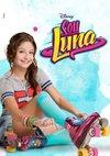 Poster Soy Luna Staffel 1