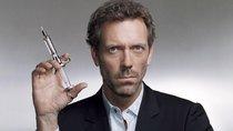 """""""Dr. House"""" Staffel 9: Wird die Arzt-Serie fortgesetzt?"""