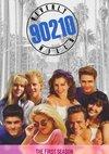 Poster Beverly Hills, 90210 Staffel 1