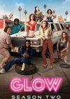 Poster GLOW Staffel 2