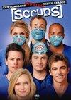Poster Scrubs - Die Anfänger Staffel 9