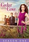 Poster Cedar Cove Staffel 1