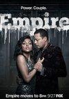 Poster Empire Staffel 4