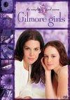 Poster Gilmore Girls Season 3