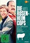 Poster Die Rosenheim-Cops Staffel 8