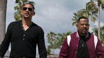 """""""Bad Boys for Life"""" auf Netflix: Läuft der Film dort im Stream?"""