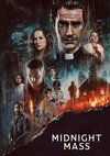 Poster Midnight Mass Staffel 1