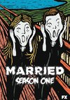 Poster Married Staffel 1