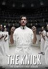 Poster The Knick Staffel 1