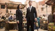 """Men in Black""-Filme:  Die Reihenfolge der Science-Fiction-Hits"