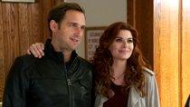"""Läuft """"Detective Laura Diamond"""" auf Netflix? Die Serie im Stream"""