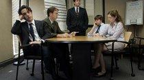 """The Office"" Staffel 10: Wird die Comedy-Serie fortgesetzt?"