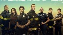 """Läuft """"9-1-1"""" auf Netflix? Die Serie im Stream"""