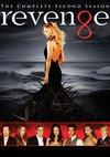 Poster Revenge Staffel 2