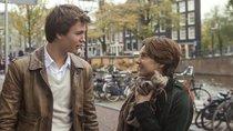Die besten Filme zum Weinen: Top 10 Highlights