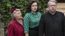 """Läuft """"Father Brown"""" auf Netflix? Die Serie im Stream"""