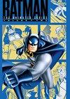 Poster Batman: The Animated Series Staffel 2