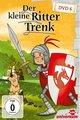 Poster Der kleine Ritter Trenk