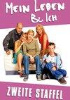 Poster Mein Leben & Ich Staffel 2