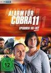 Poster Alarm für Cobra 11 – Die Autobahnpolizei Staffel 28
