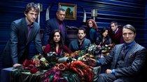 """Läuft """"Hannibal"""" auf Netflix? Die Serie im Stream"""