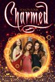Poster Charmed – Zauberhafte Hexen