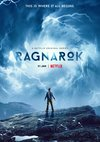 Poster Ragnarök Staffel 1