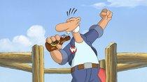 """""""Werner""""-Filme Reihenfolge: So seht ihr die Comics richtig"""