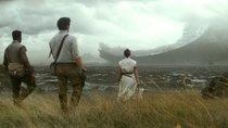 """""""Star Wars"""" Planeten-Namen:  Das sind die bekanntesten des Franchise"""